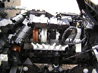 Engine_right