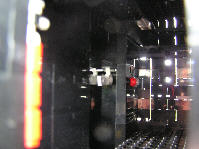Inside_seen_from_right